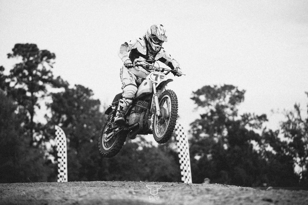 Rio-Bravo-2013-Vintage-Motocross-AHRMA-7.jpg
