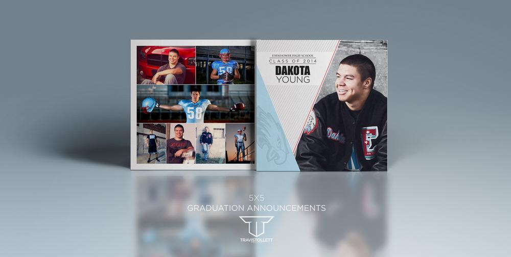 Graduation-Announcement-5x5.jpg