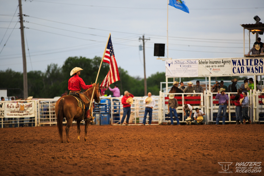Walters Rodeo 2014 Friday-6432.jpg