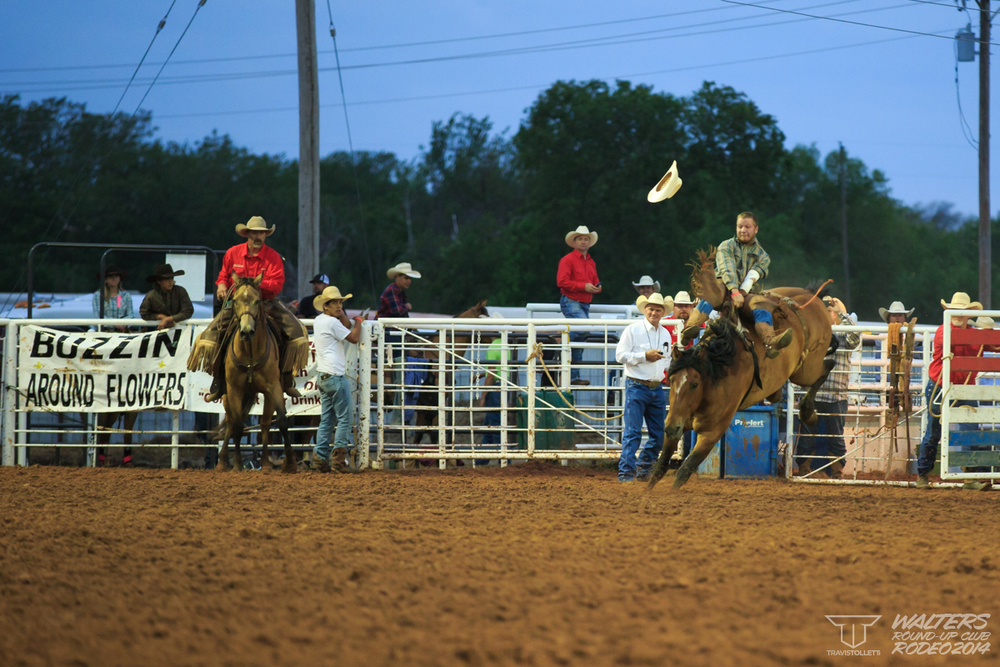 Walters Rodeo 2014 Friday-6465.jpg