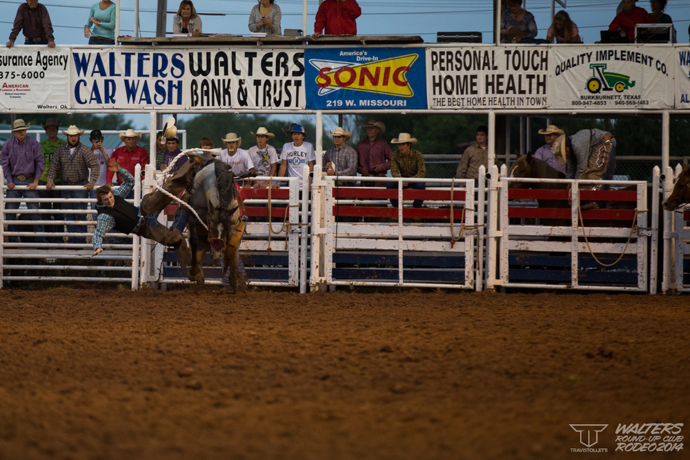 Walters Rodeo 2014 Friday-6457.jpg