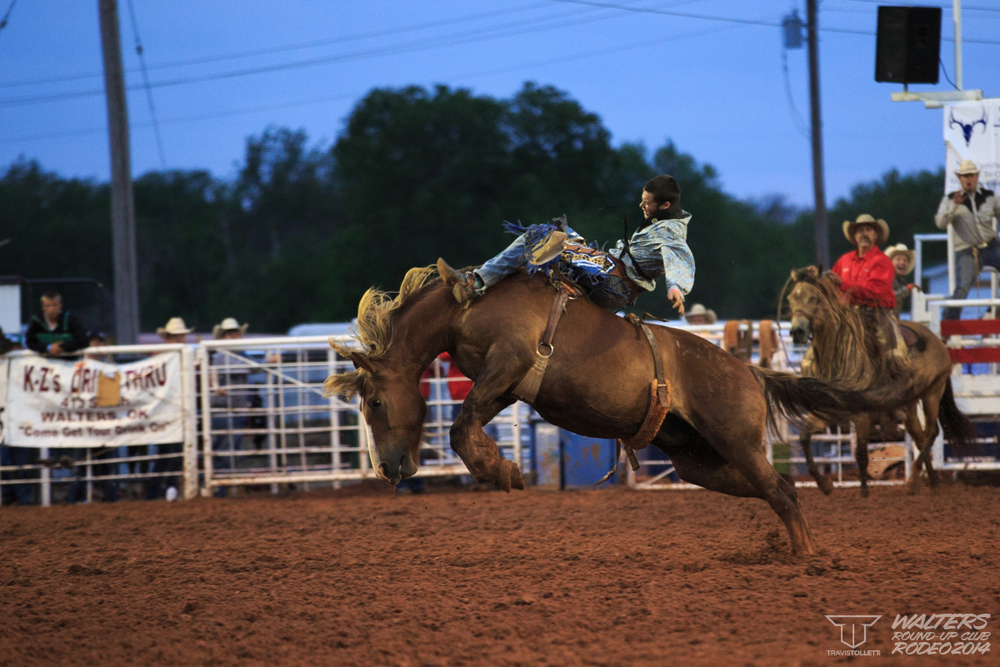 Walters Rodeo 2014 Friday-6483.jpg