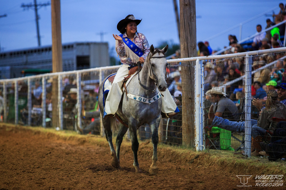 Walters Rodeo 2014 Friday-6511.jpg