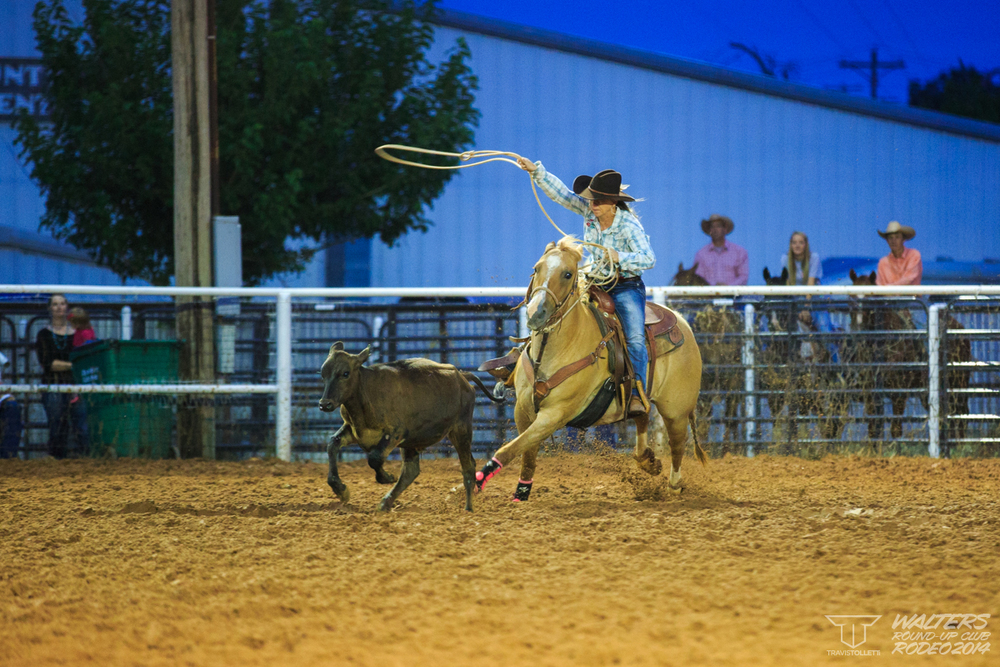 Walters Rodeo 2014 Friday-6516.jpg