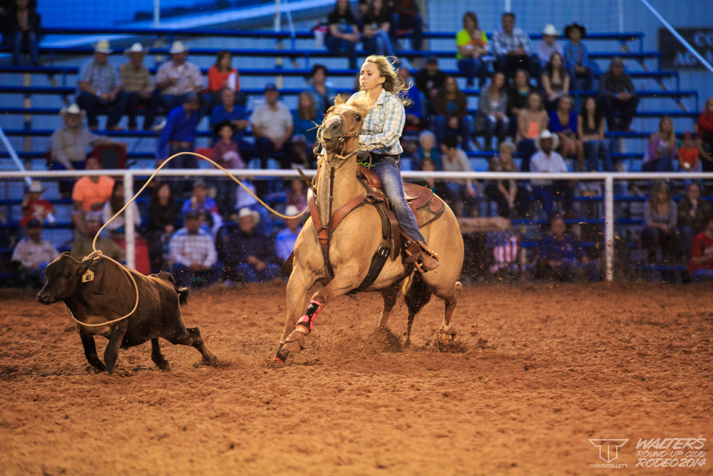 Walters Rodeo 2014 Friday-6523.jpg