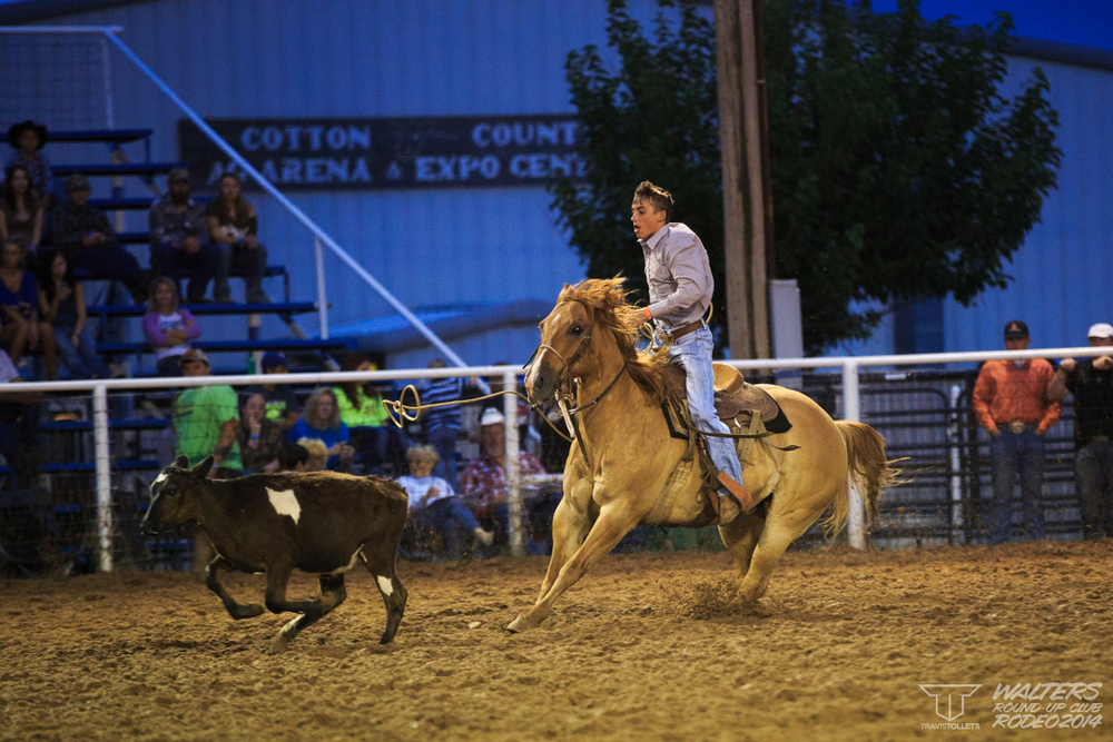 Walters Rodeo 2014 Friday-6549.jpg