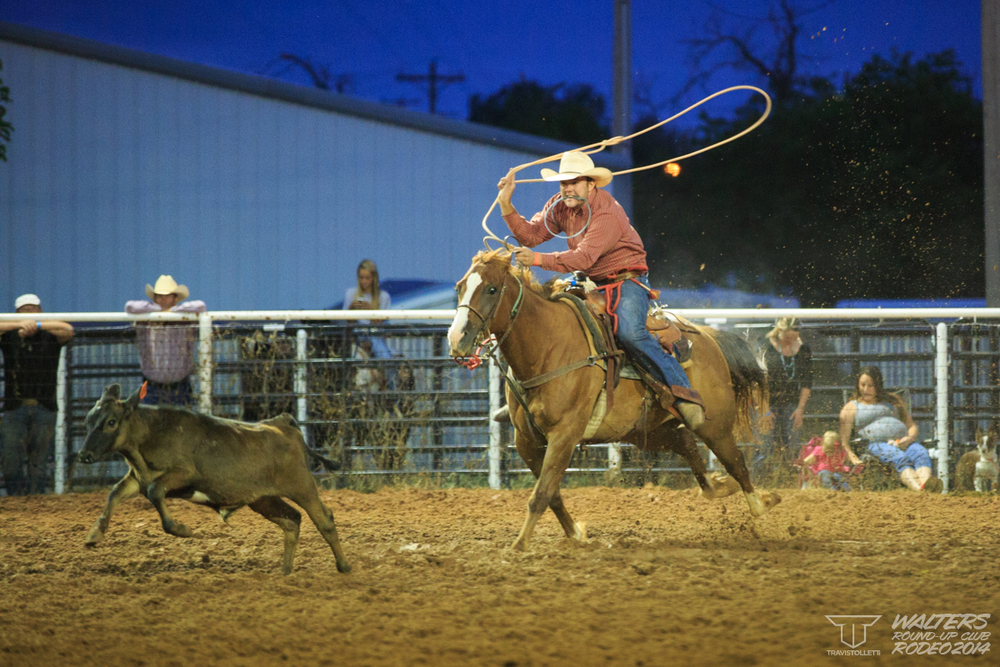 Walters Rodeo 2014 Friday-6553.jpg
