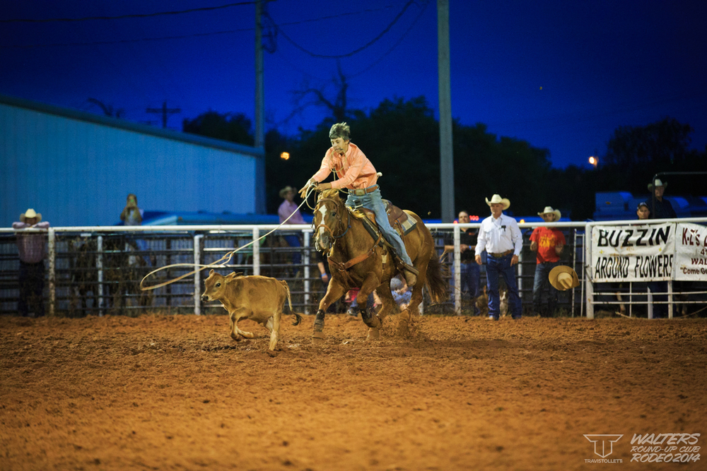 Walters Rodeo 2014 Friday-6574.jpg