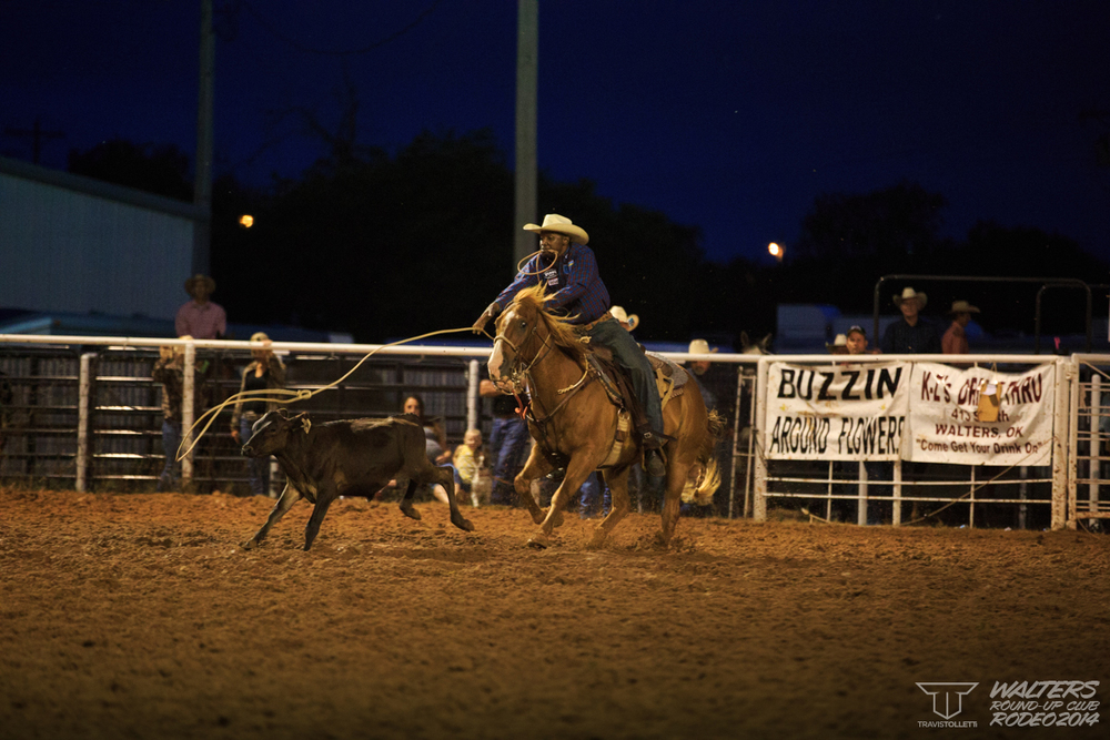 Walters Rodeo 2014 Friday-6611.jpg