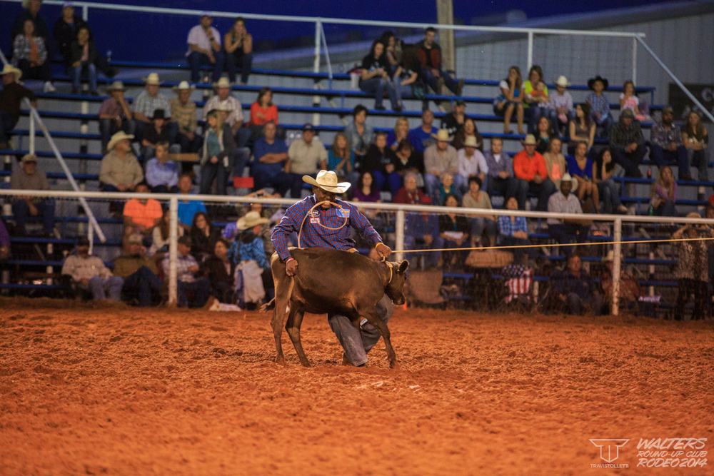 Walters Rodeo 2014 Friday-6619.jpg