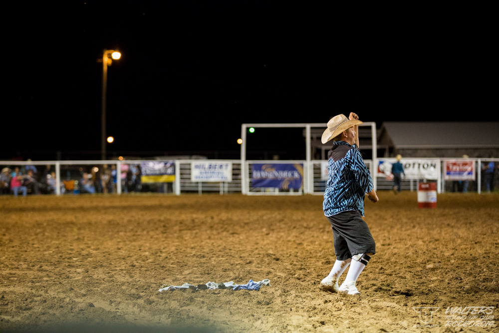 Walters Rodeo 2014 Friday-6667.jpg