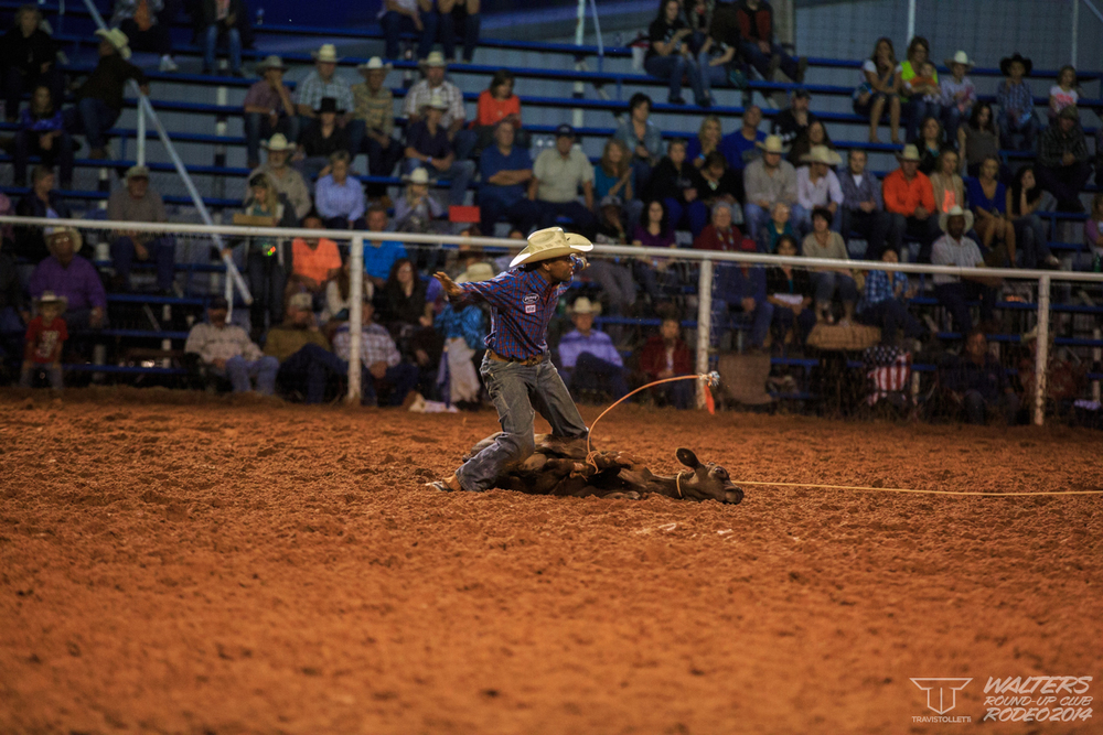 Walters Rodeo 2014 Friday-6633.jpg