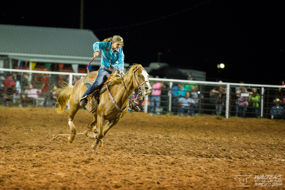 Walters Rodeo 2014 Friday-6675.jpg