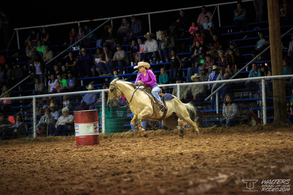 Walters Rodeo 2014 Friday-6697.jpg