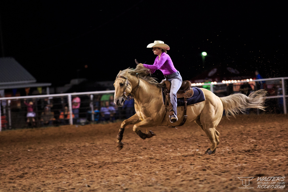 Walters Rodeo 2014 Friday-6703.jpg