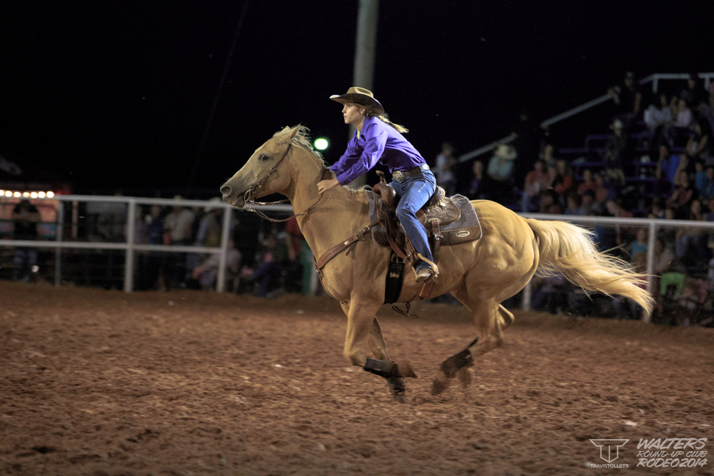 Walters Rodeo 2014 Friday-6723.jpg