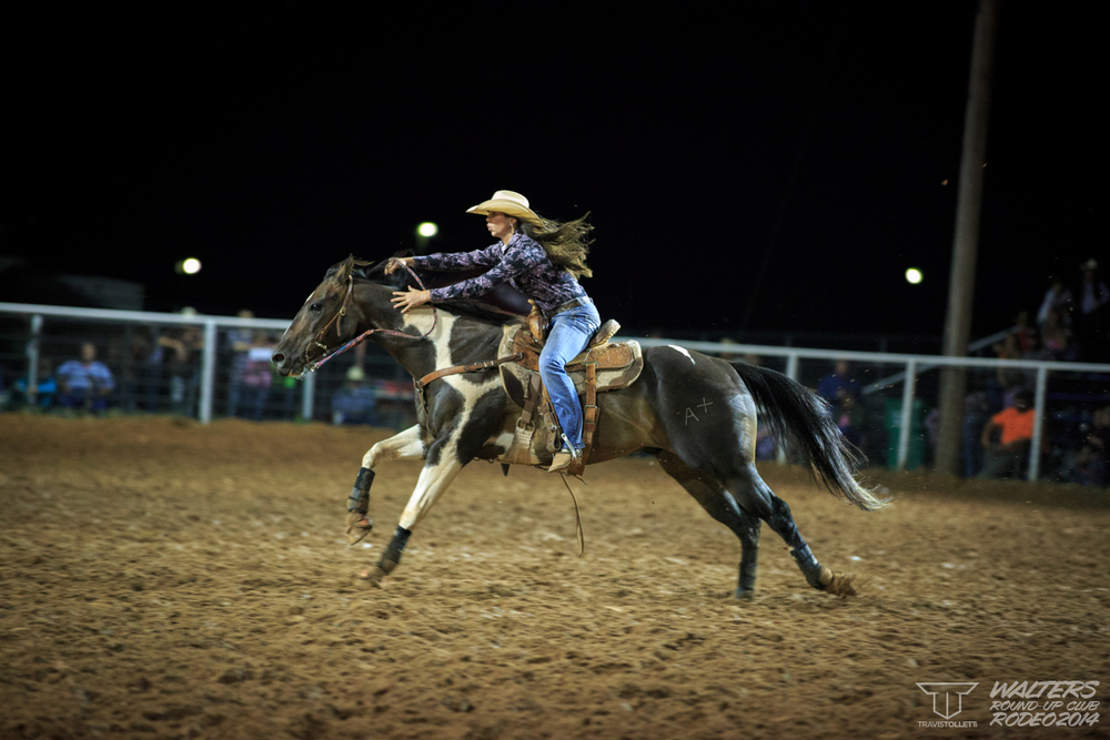 Walters Rodeo 2014 Friday-6767.jpg