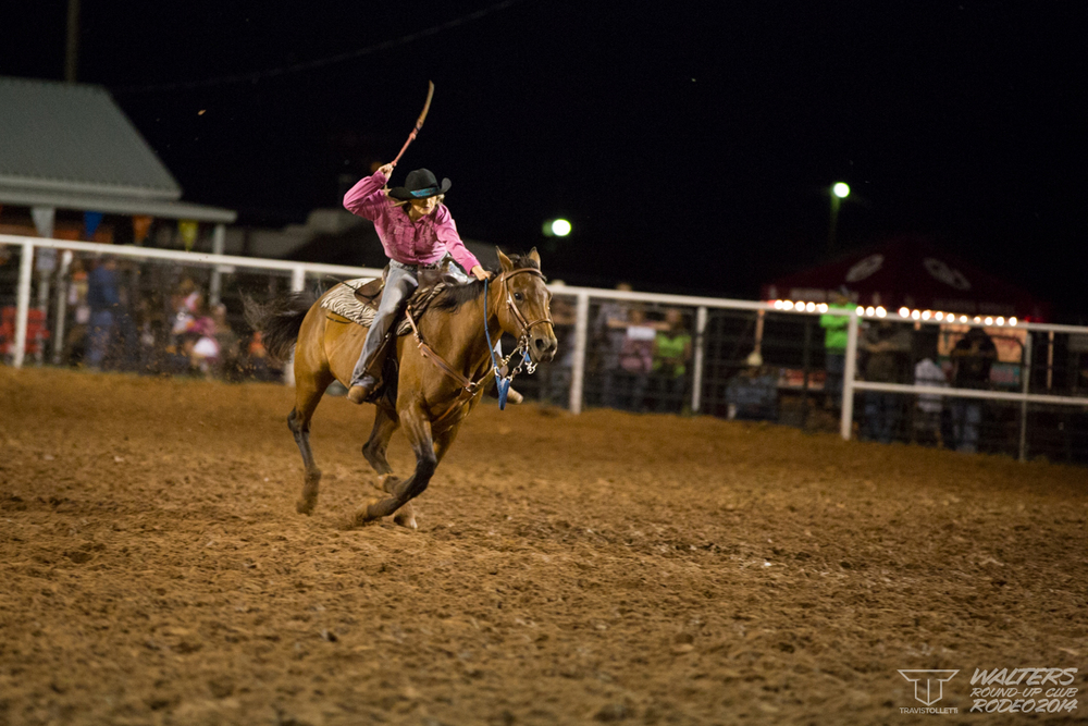 Walters Rodeo 2014 Friday-6752.jpg