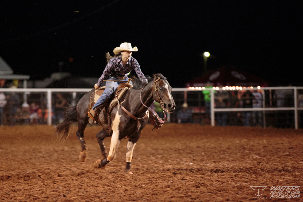 Walters Rodeo 2014 Friday-6778.jpg