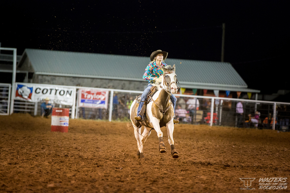 Walters Rodeo 2014 Friday-6798.jpg