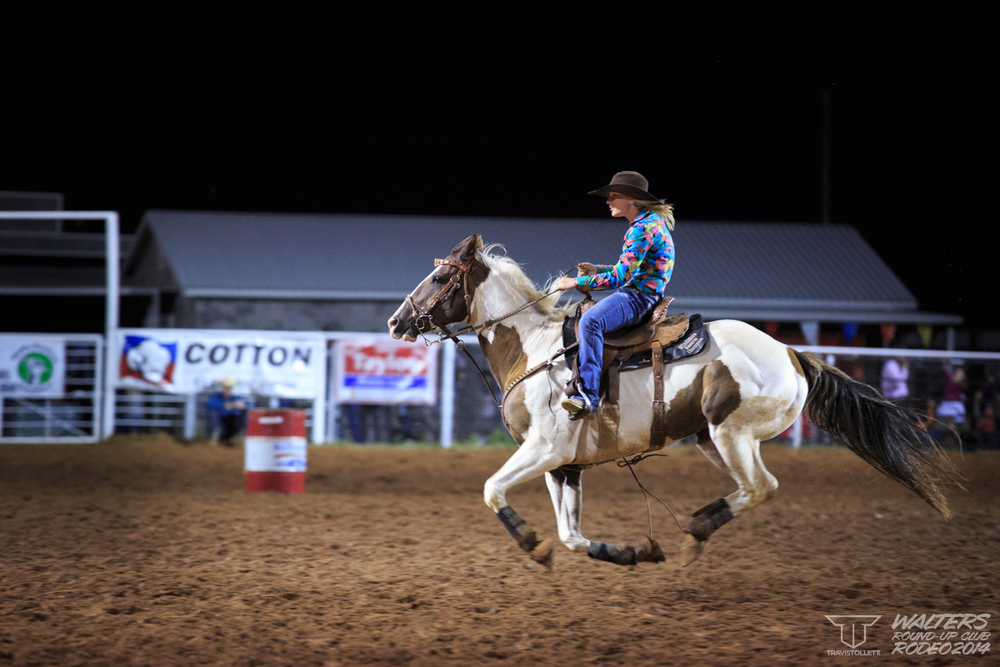 Walters Rodeo 2014 Friday-6788.jpg