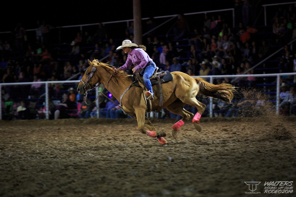 Walters Rodeo 2014 Friday-6806.jpg