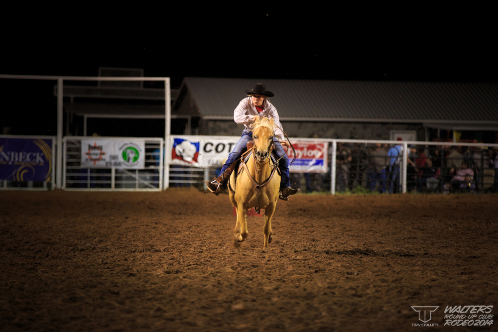 Walters Rodeo 2014 Friday-6860.jpg