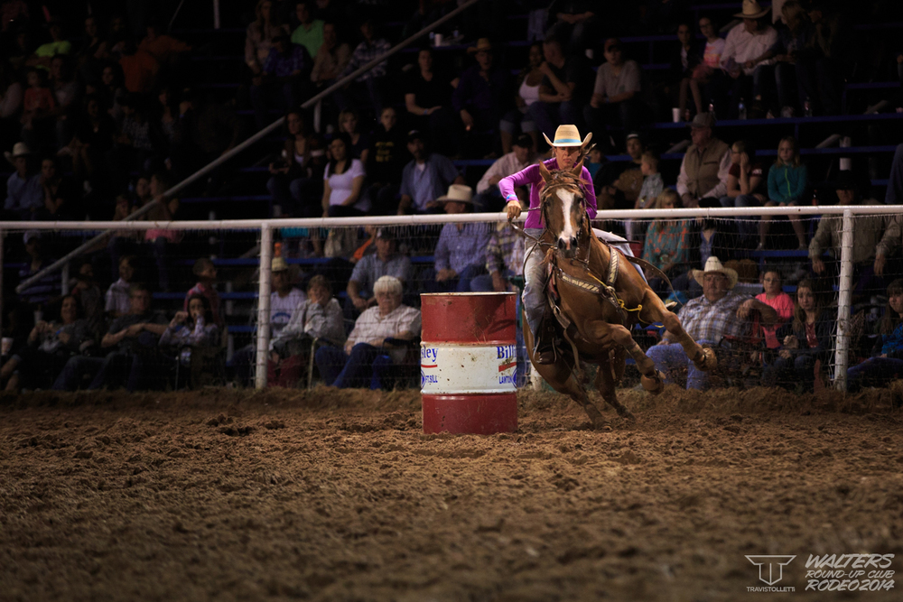 Walters Rodeo 2014 Friday-6871.jpg