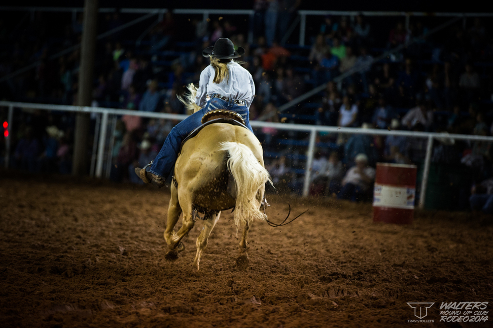 Walters Rodeo 2014 Friday-6831.jpg