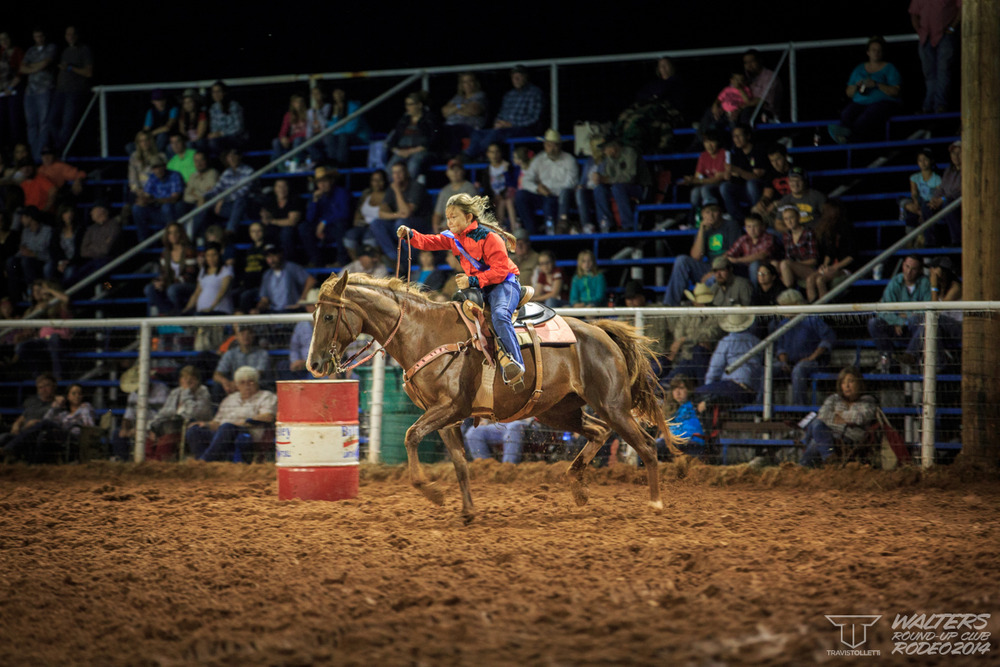 Walters Rodeo 2014 Friday-6902.jpg