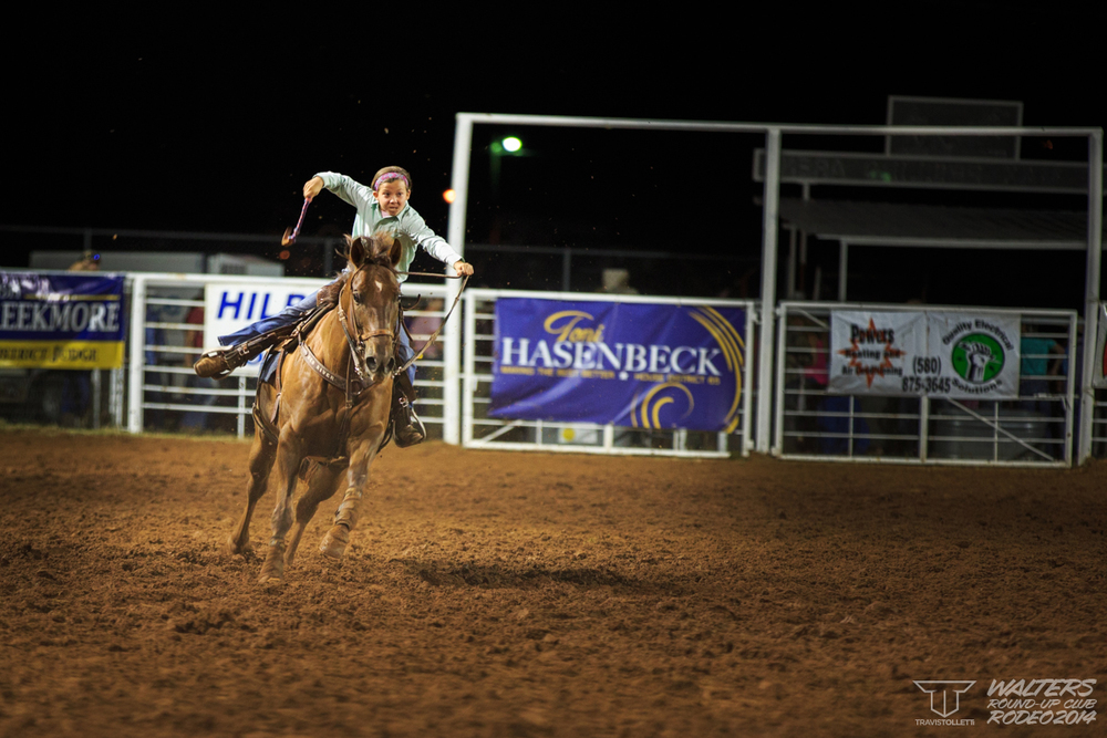Walters Rodeo 2014 Friday-6962.jpg