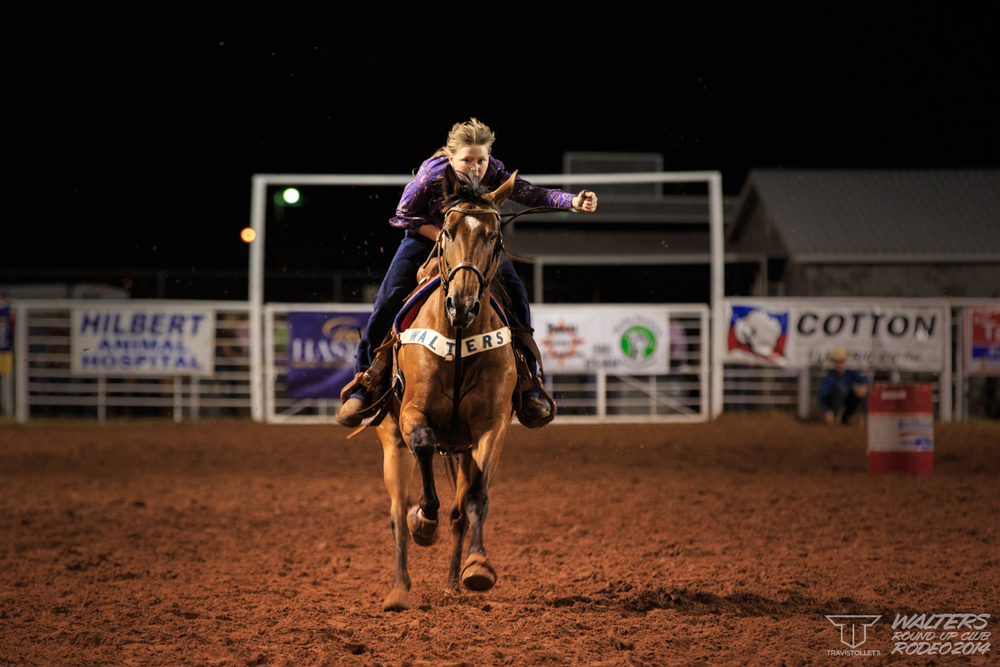 Walters Rodeo 2014 Friday-7033.jpg