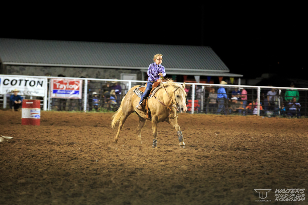 Walters Rodeo 2014 Friday-7053.jpg