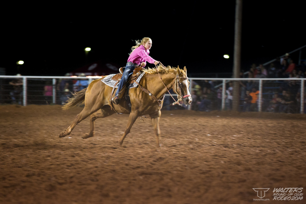 Walters Rodeo 2014 Friday-7081.jpg