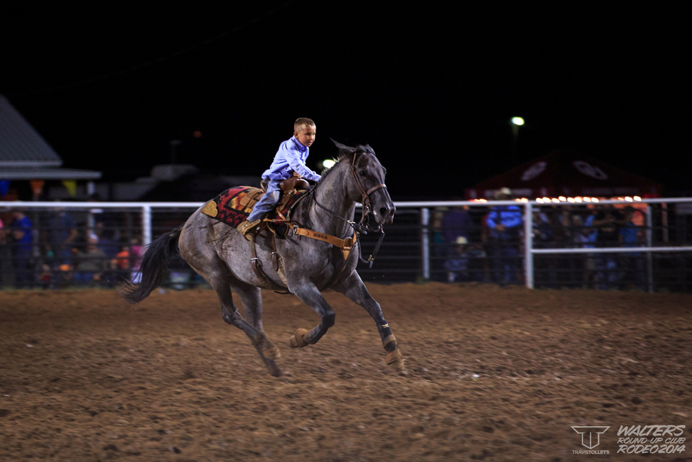 Walters Rodeo 2014 Friday-7068.jpg