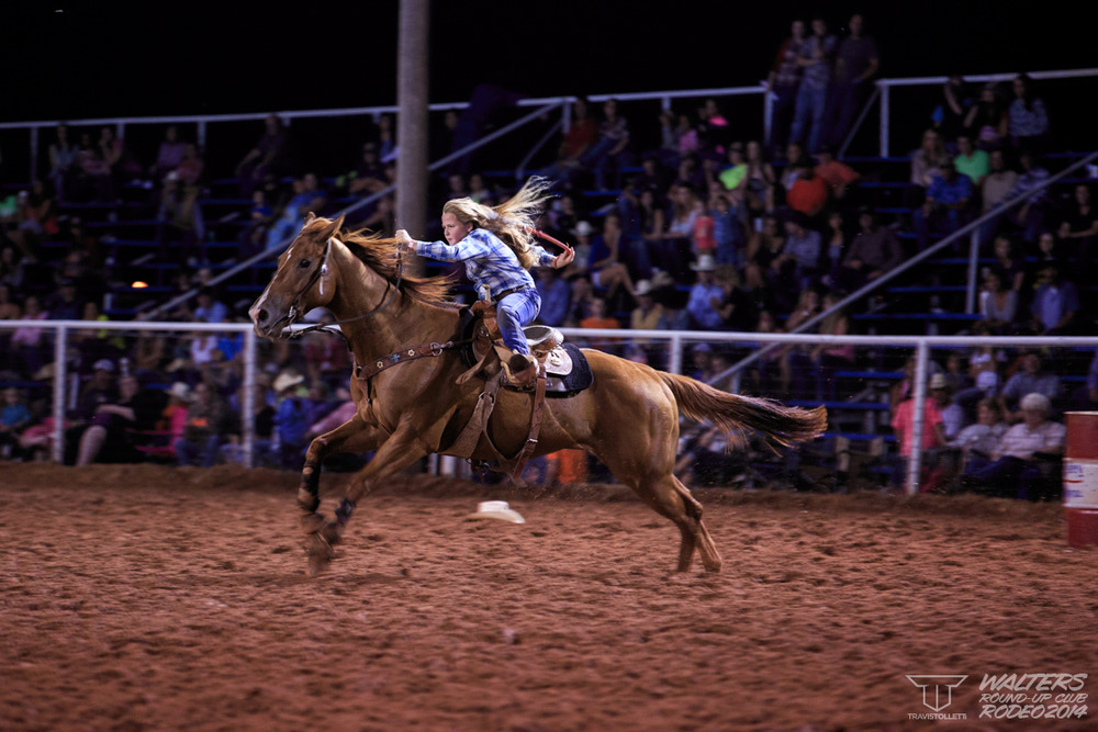 Walters Rodeo 2014 Friday-7089.jpg
