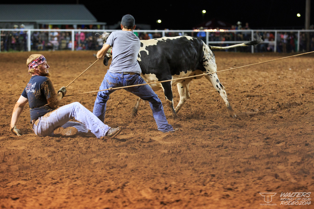 Walters Rodeo 2014 Friday-7123.jpg