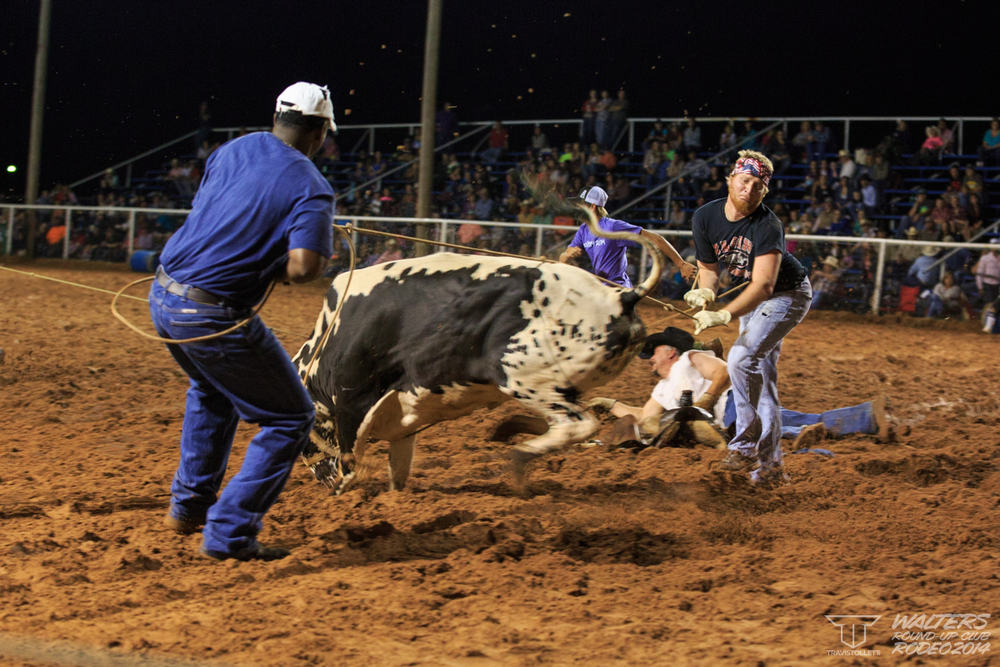 Walters Rodeo 2014 Friday-7116.jpg
