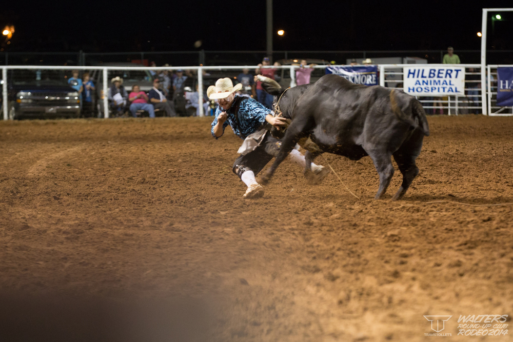 Walters Rodeo 2014 Friday-7146.jpg