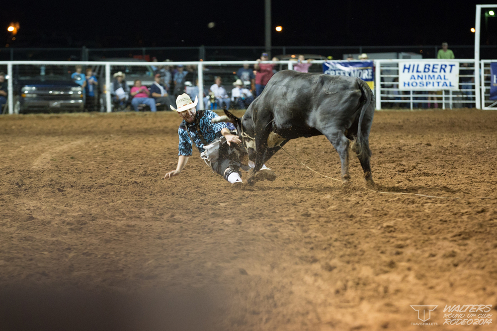 Walters Rodeo 2014 Friday-7147.jpg