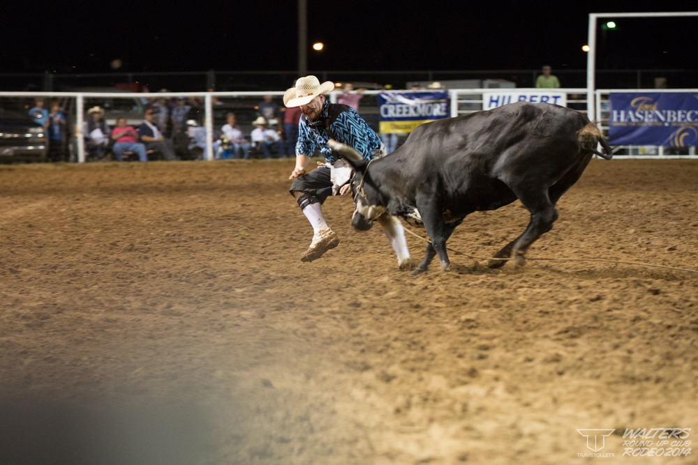 Walters Rodeo 2014 Friday-7145.jpg