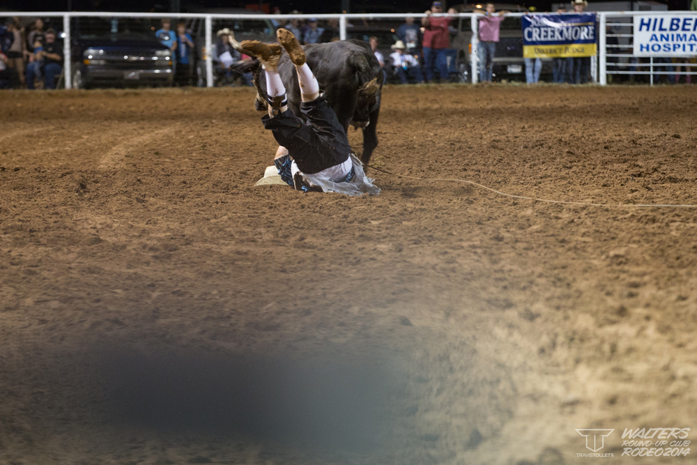 Walters Rodeo 2014 Friday-7148.jpg