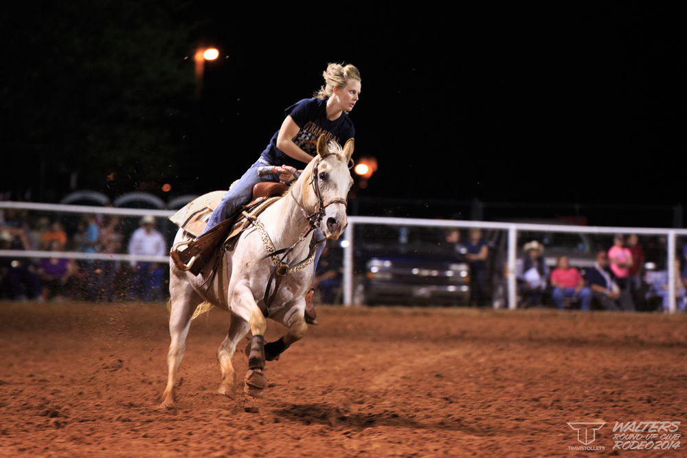 Walters Rodeo 2014 Friday-7178.jpg