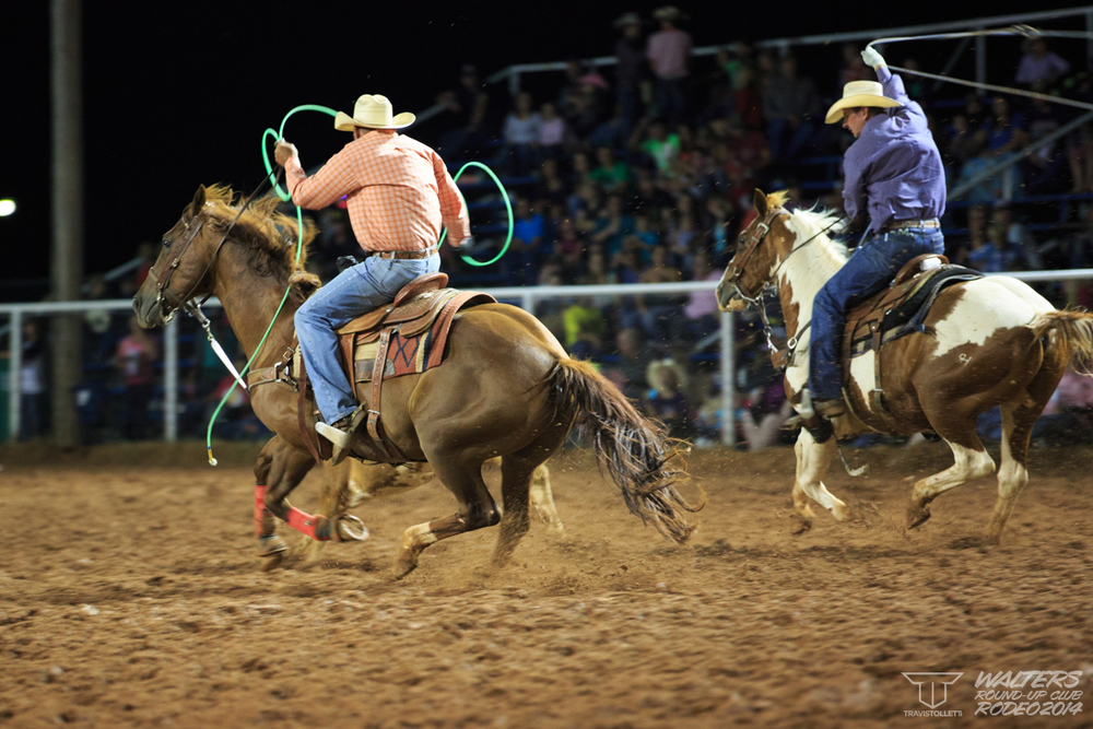 Walters Rodeo 2014 Friday-7197.jpg