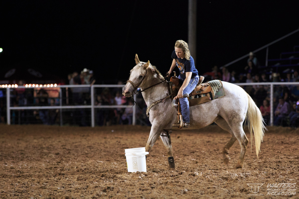 Walters Rodeo 2014 Friday-7185.jpg