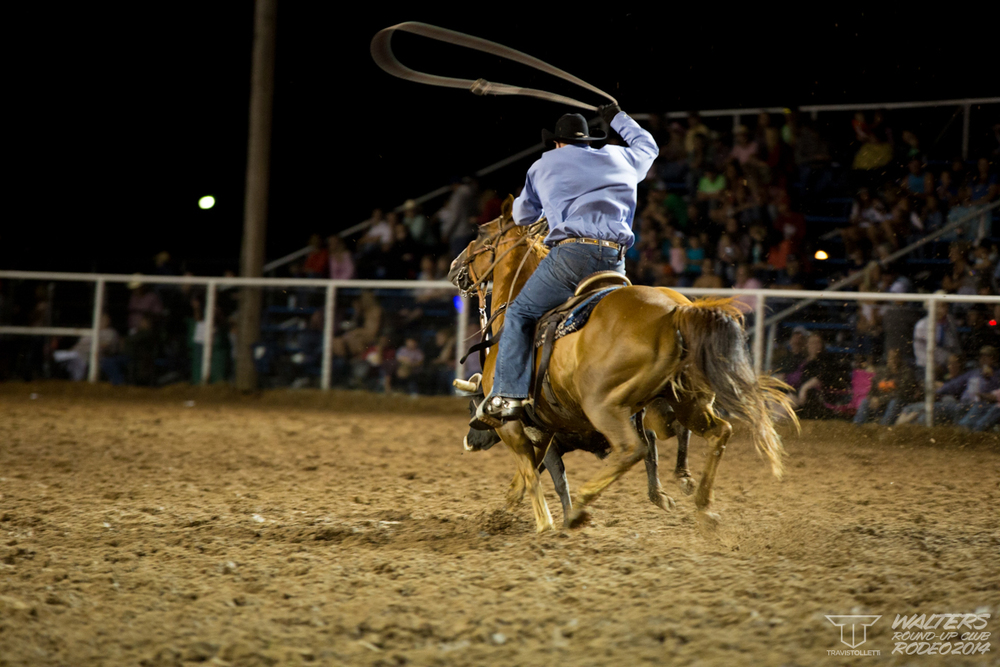 Walters Rodeo 2014 Friday-7202.jpg