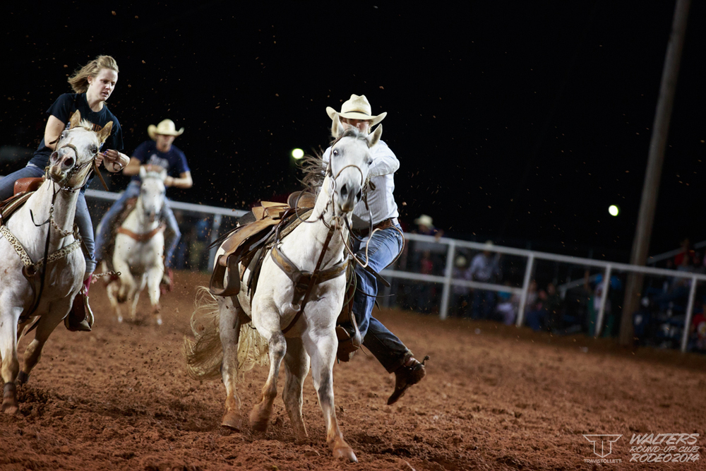 Walters Rodeo 2014 Friday-7234.jpg