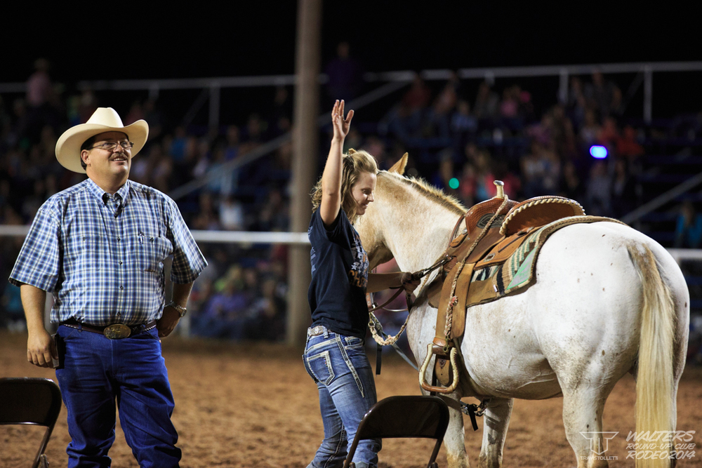 Walters Rodeo 2014 Friday-7222.jpg