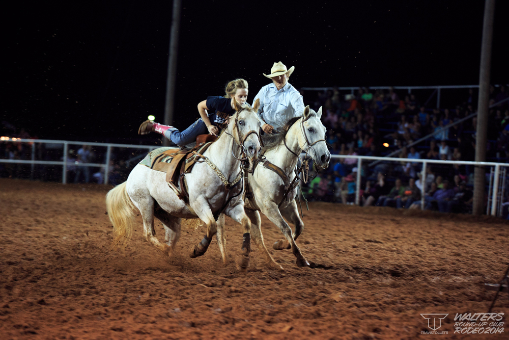 Walters Rodeo 2014 Friday-7242.jpg