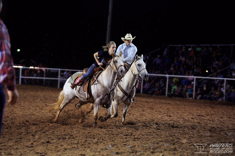 Walters Rodeo 2014 Friday-7241.jpg